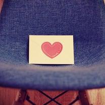 可愛い…は最強なんです‼️の記事に添付されている画像
