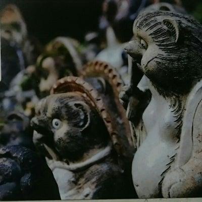 狸谷山不動院 ~護摩木祈願祭~の記事に添付されている画像
