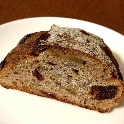 おへそ Cafe & Bakery〜パン・デ・ナビダッド〜 & バレンタインの渡の記事に添付されている画像