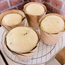 おいしい~美味しい〜パン作りに挑戦中  <ミニ食パン>の記事に添付されている画像