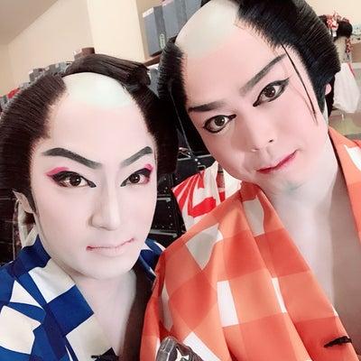 劇団昂星!誕生日公演!!の記事に添付されている画像
