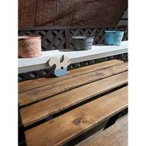 セリアのブリキ缶可愛いの記事に添付されている画像