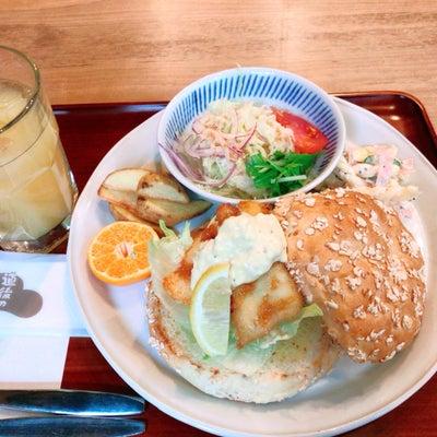 松山&道後温泉の旅~其の三~の記事に添付されている画像