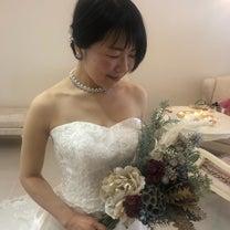 fitting festa花嫁体験 開催レポの記事に添付されている画像