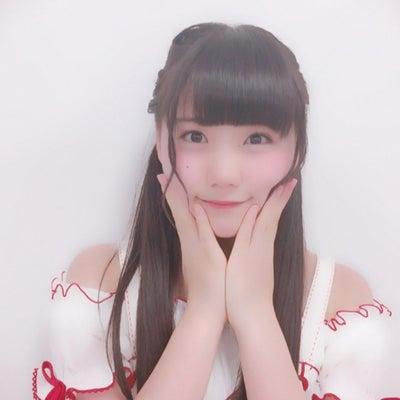 No.5358 『AKB48グループ新聞3月号』NGT48シアター女神はつぐみんの記事に添付されている画像