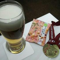 京都⑦京都マラソンの記事に添付されている画像