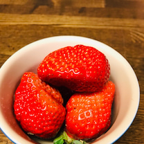 美ボディメイクの食事〜今日の私の3食〜の記事に添付されている画像