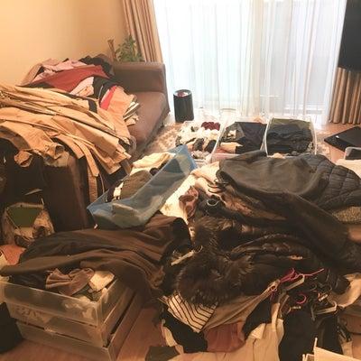 物が捨てられないのはこんな原因があります。の記事に添付されている画像