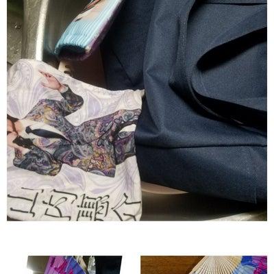 新歌舞伎座 まだあった諸々(涙)(笑)の記事に添付されている画像