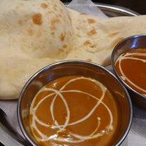 本場インドの味の記事に添付されている画像