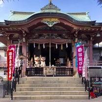婚活者必見 縁結び神社今戸神社の記事に添付されている画像