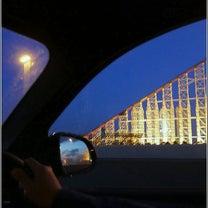 江の島あたり@夜景を眺めるの記事に添付されている画像