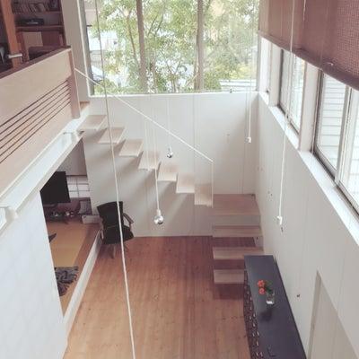 暮らし方が素敵な家づくり人の お宅への記事に添付されている画像