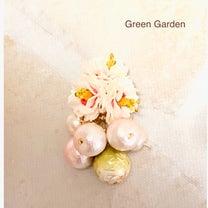 フラージュの桜の記事に添付されている画像