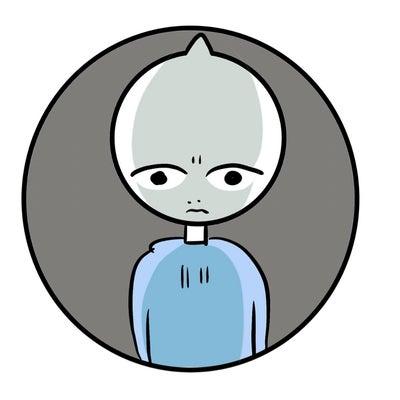 オススメブログ【毒の滴り(したたり)】の記事に添付されている画像