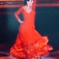Flamencoのルーツの記事に添付されている画像