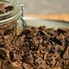 簡単混ぜるだけ!栄養たっぷりの美ショコラレシピ。の画像