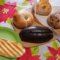 食べたもの色々  in Febの記事に添付されている画像