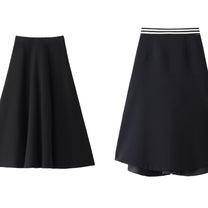 スカートのおすすめ!人気、春夏ファッションの通販 1の記事に添付されている画像