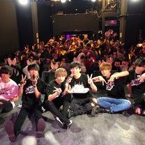 生誕祭ありがとう〜^ ^の記事に添付されている画像