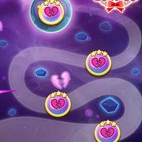 バレンタイン激ムズクリア!の記事に添付されている画像
