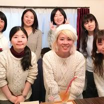 お笑い魔法養成所2期♡先行受付スタート!の記事に添付されている画像
