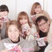 【レイキWS・東京】第67回『寄り添える人になる♡』の記事に添付されている画像