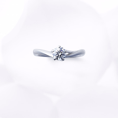 婚約指輪探し②の記事に添付されている画像