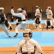 全日本体重別選手権大会の記事に添付されている画像