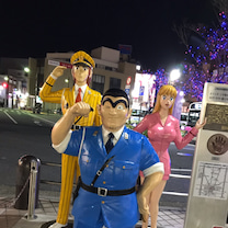 ホットパワーヨガ〜焼鳥屋〜居酒屋⭐︎の記事に添付されている画像