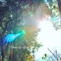 【追記有】◆愛あってこその強さ◆ 素盞嗚命神社◆守護神◆守護神社◆の記事に添付されている画像