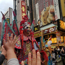 中国の文化って面白いねの記事に添付されている画像