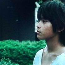 明とヒロ…映画『ベイマックス』を見ましたの記事に添付されている画像
