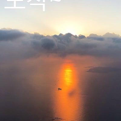 ピンク☆チラ見せコーデの記事に添付されている画像