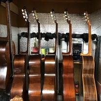増えすギターの記事に添付されている画像