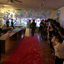 TENBO-DAI CAFE[昨日の事]の記事に添付されている画像