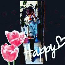 2月16日のラブコーデ♡の記事に添付されている画像