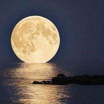 【1】乙女座:満月パワーを吸収して、大浄化して、宇宙元旦に備えましょう♪の記事に添付されている画像