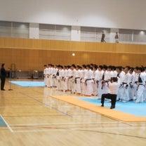 平成30年度 日本拳法全日本体重別選手権大会に思う事の記事に添付されている画像