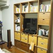 「しっくり来ない部屋」の犯人はコレ!合わない家具・収納用品の見極め方