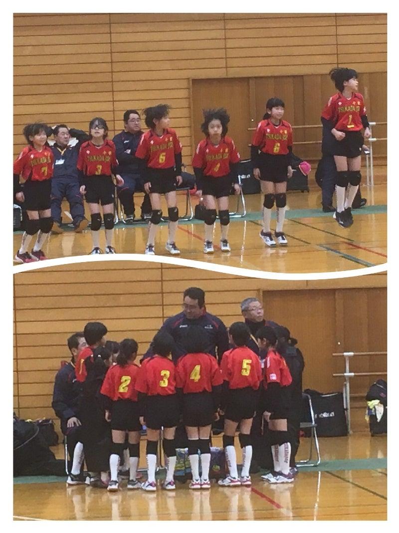 小学生 バレーボール 県 千葉