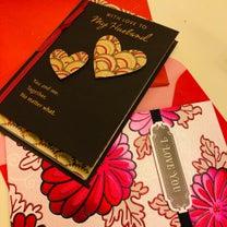 我が家のValentineプレゼントの記事に添付されている画像