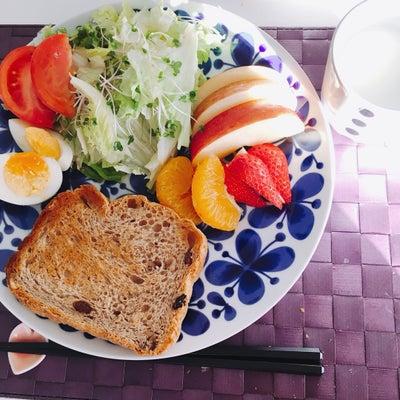 食事がおろそかになった翌朝、体はどうなる⁉︎の記事に添付されている画像