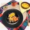 料理教室 からだを整えるバランスごはん 2月の画像