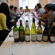 自分の好きなワインが見つかる。の記事に添付されている画像