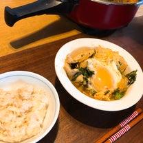 キムチ鍋に絶対入れて欲しいものの記事に添付されている画像