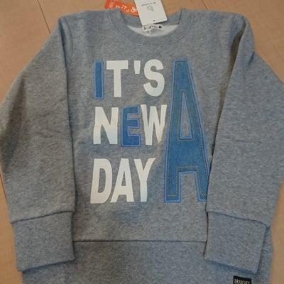 プティマイン&ブランシェス☆購入品の記事に添付されている画像