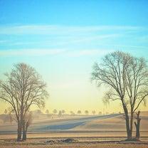 明日、春が来たら 君と走りに行こうの記事に添付されている画像