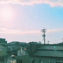 寒さ和らぐ金沢。の記事に添付されている画像