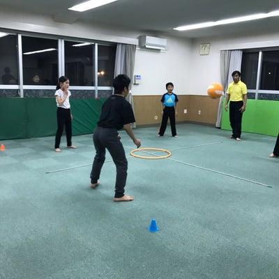 2月14日の体育教室 ❤︎Cクラス❤︎の記事に添付されている画像